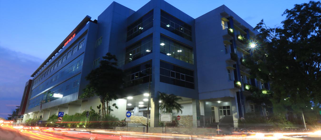 48++ Rumah sakit soewandhi surabaya ideas in 2021
