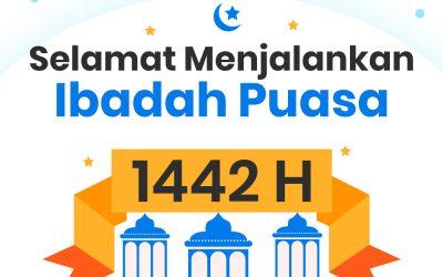 Jam Buka Loket Rawat Jalan selama Bulan Puasa