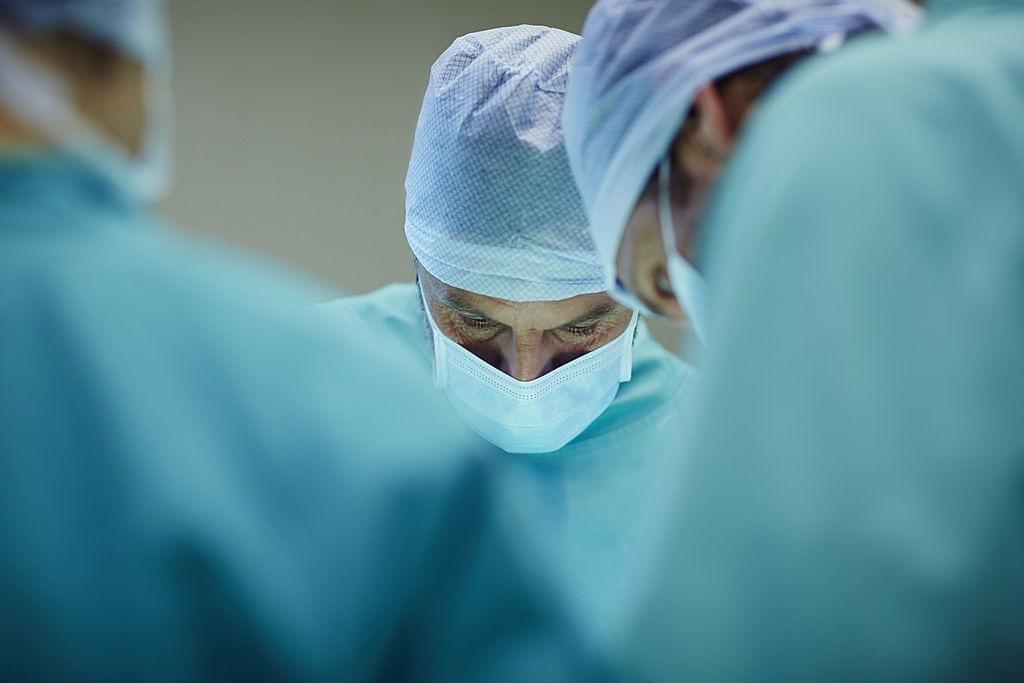 operasi bibir sumbing