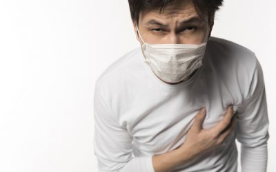 Jenis, Gejala, dan Penyebab Penyakit Jantung